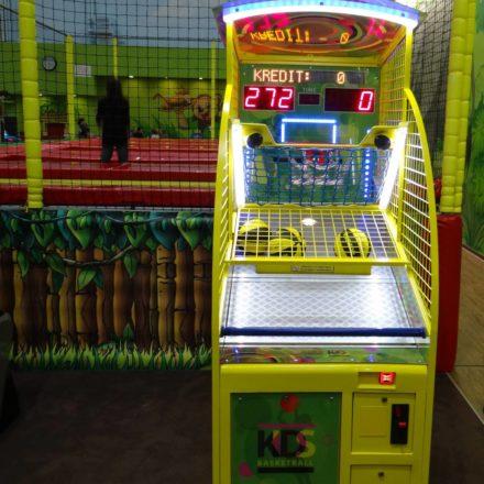TobiDu_Stuttgart_Fellbach_Basketball_01