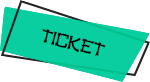 TobiDu_Ticket_Logo_Home