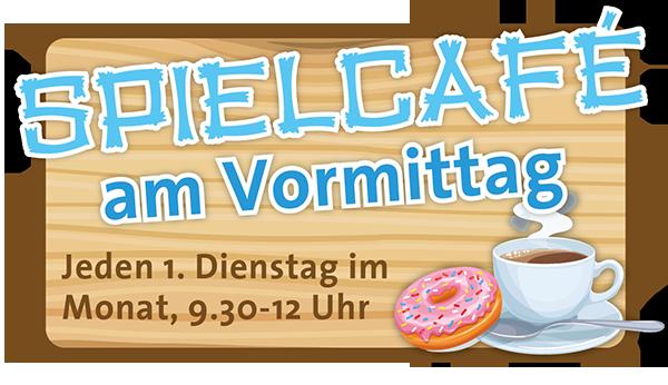 tobidu_spielcafe