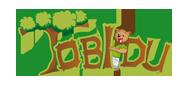 Tobidu_logo_klein