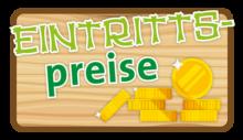 tobidu_preise_eintrittspreise