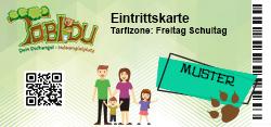 TobiDu_Ticket_FR_Schultag