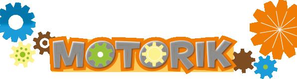 TobiDu_Motorik