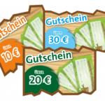 TobiDu Gutscheine